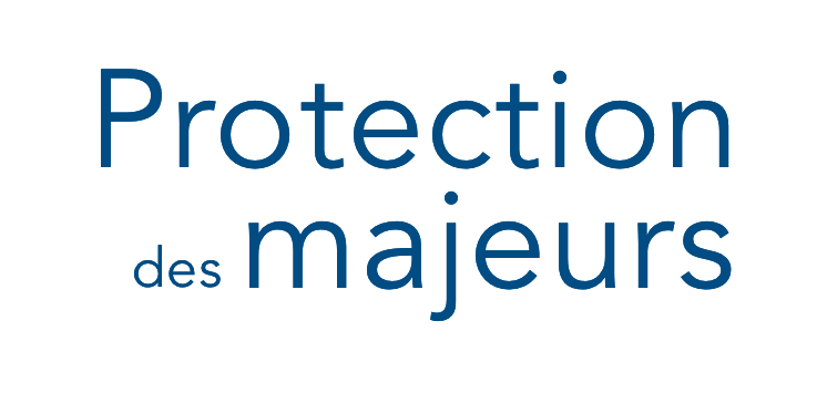http://protection-majeurs.fr